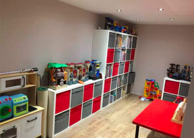 nursery-playroom