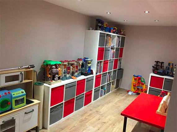 nursery-playroom